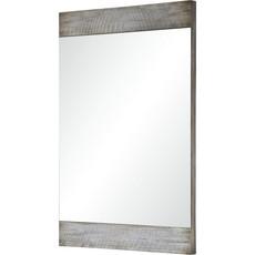 Renwil Keeran Mirror
