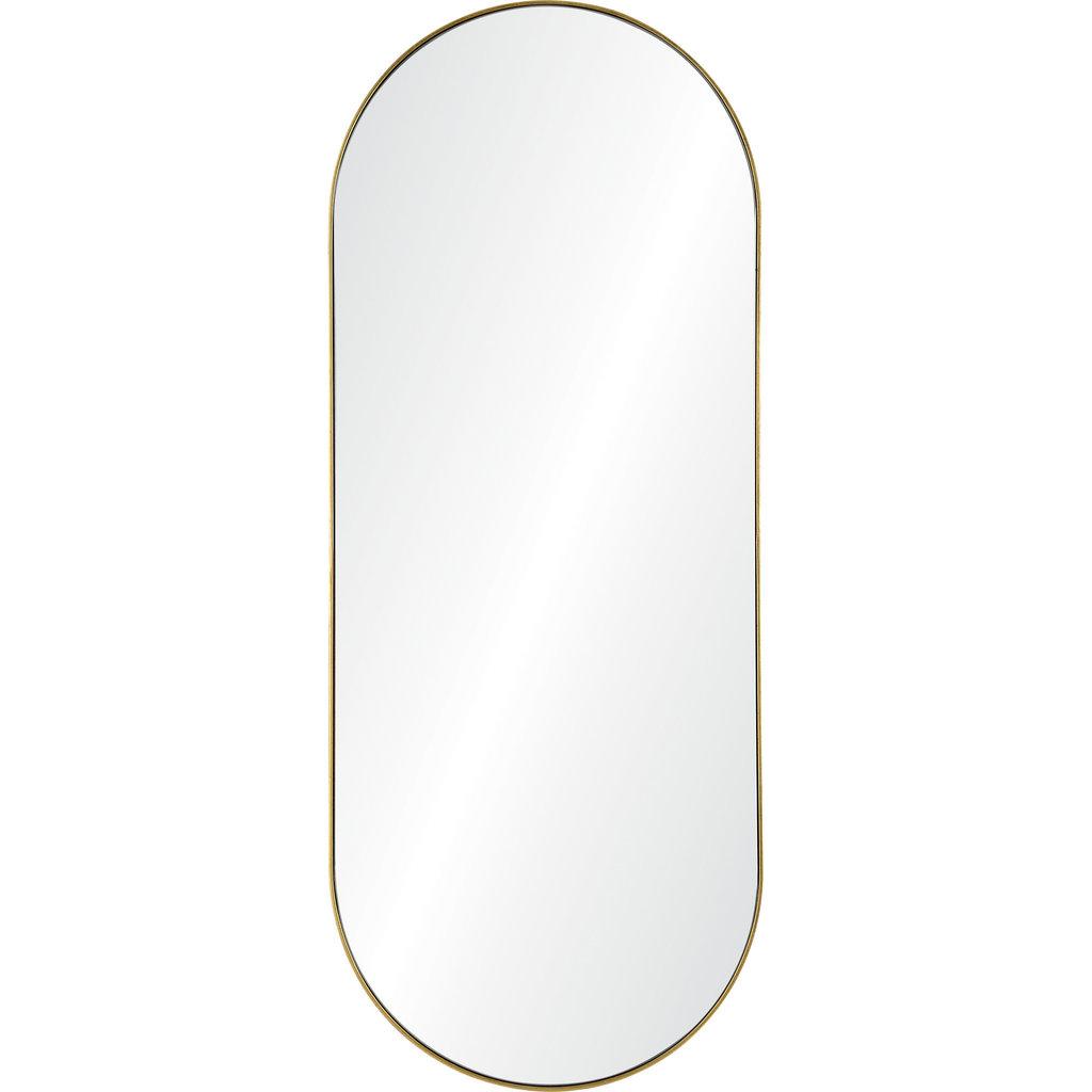 Renwil Marius Mirror