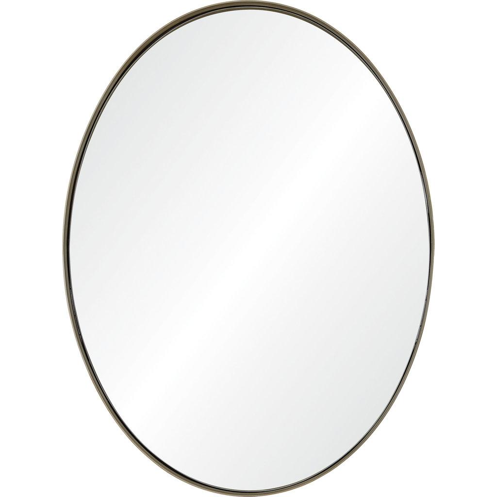 Renwil Newton Mirror