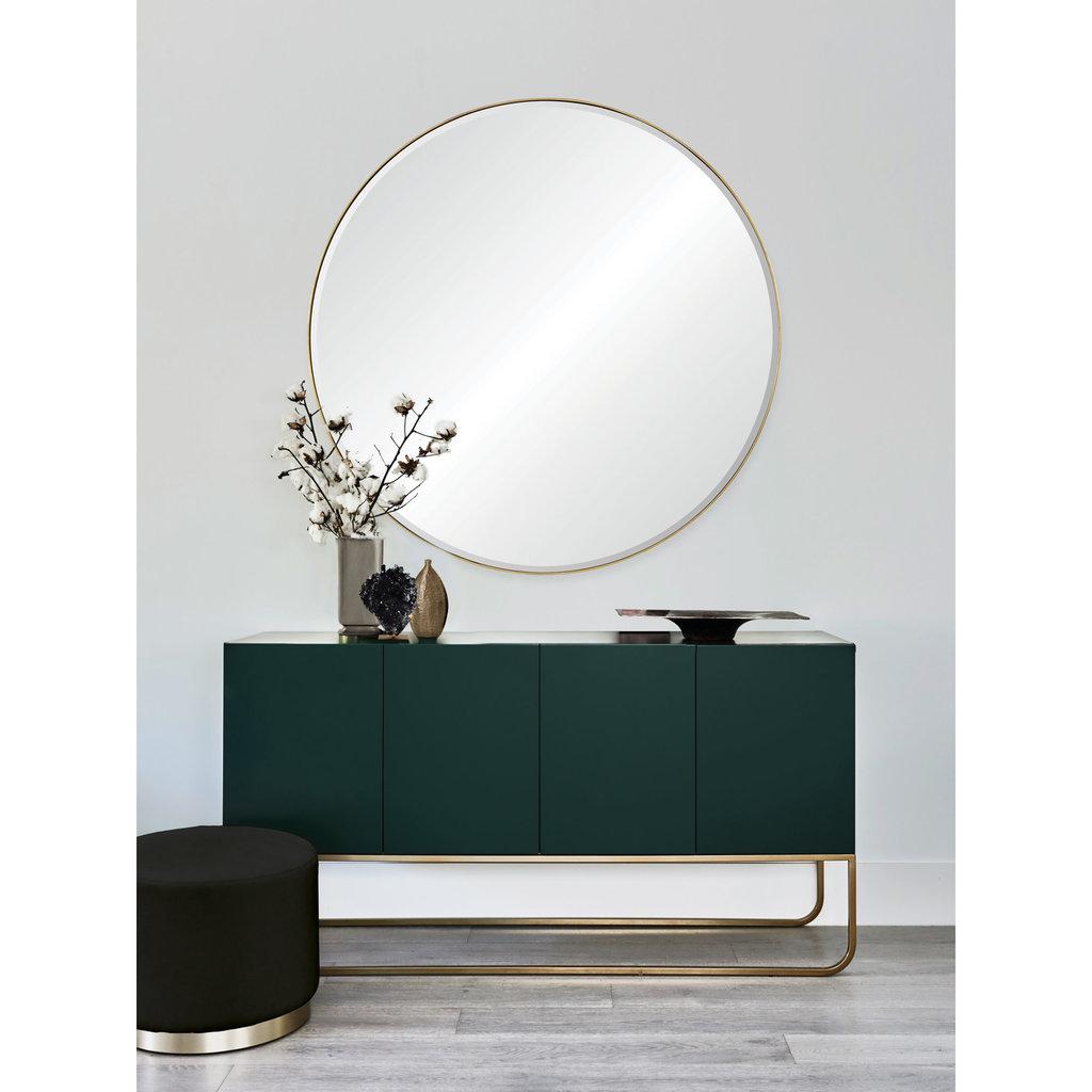 Renwil Thallo Mirror