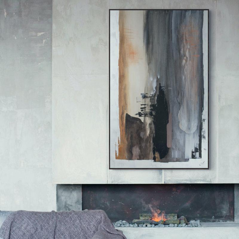 Renwil Tupper Artwork