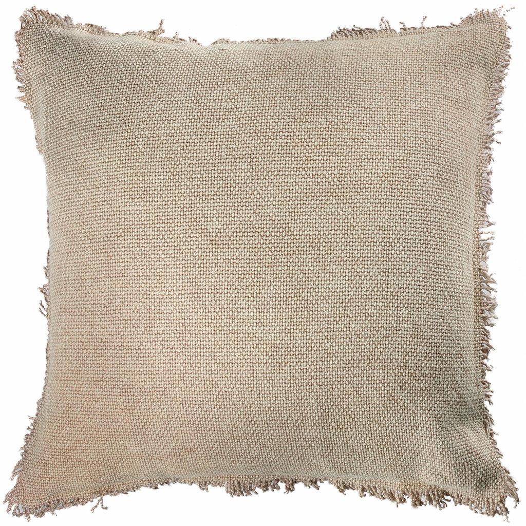 Renwil Granna Pillow