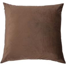 Renwil Maryann Pillow