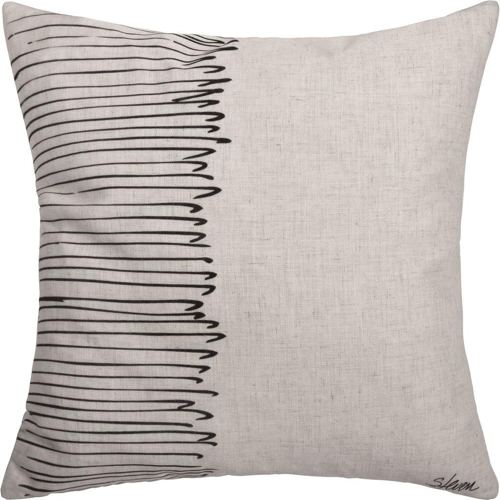 Renwil Tempo Pillow