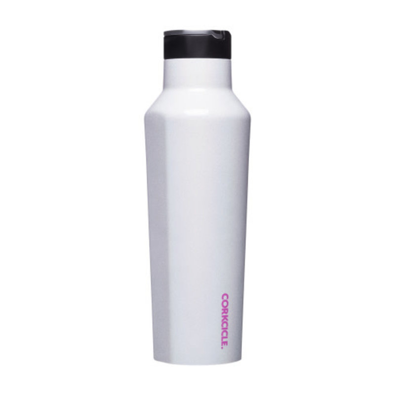 Corkcicle CANTEEN - 20OZ UNICORN MAGIC