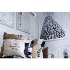 Santa Barbara Design Studio This Beautiful Mess - Pillow