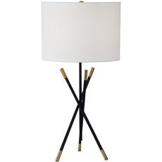 Renwil Hudswell Lamp