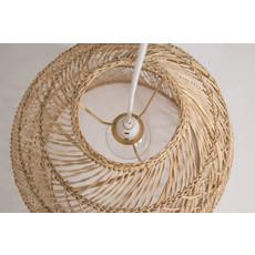 Style In Form Bohemian Lanai Pendant Lamp