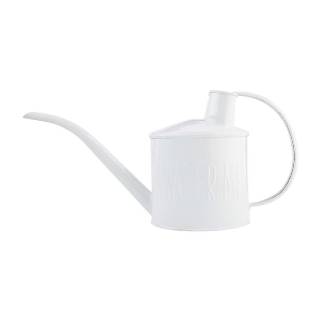 WATER ME WATERING CAN