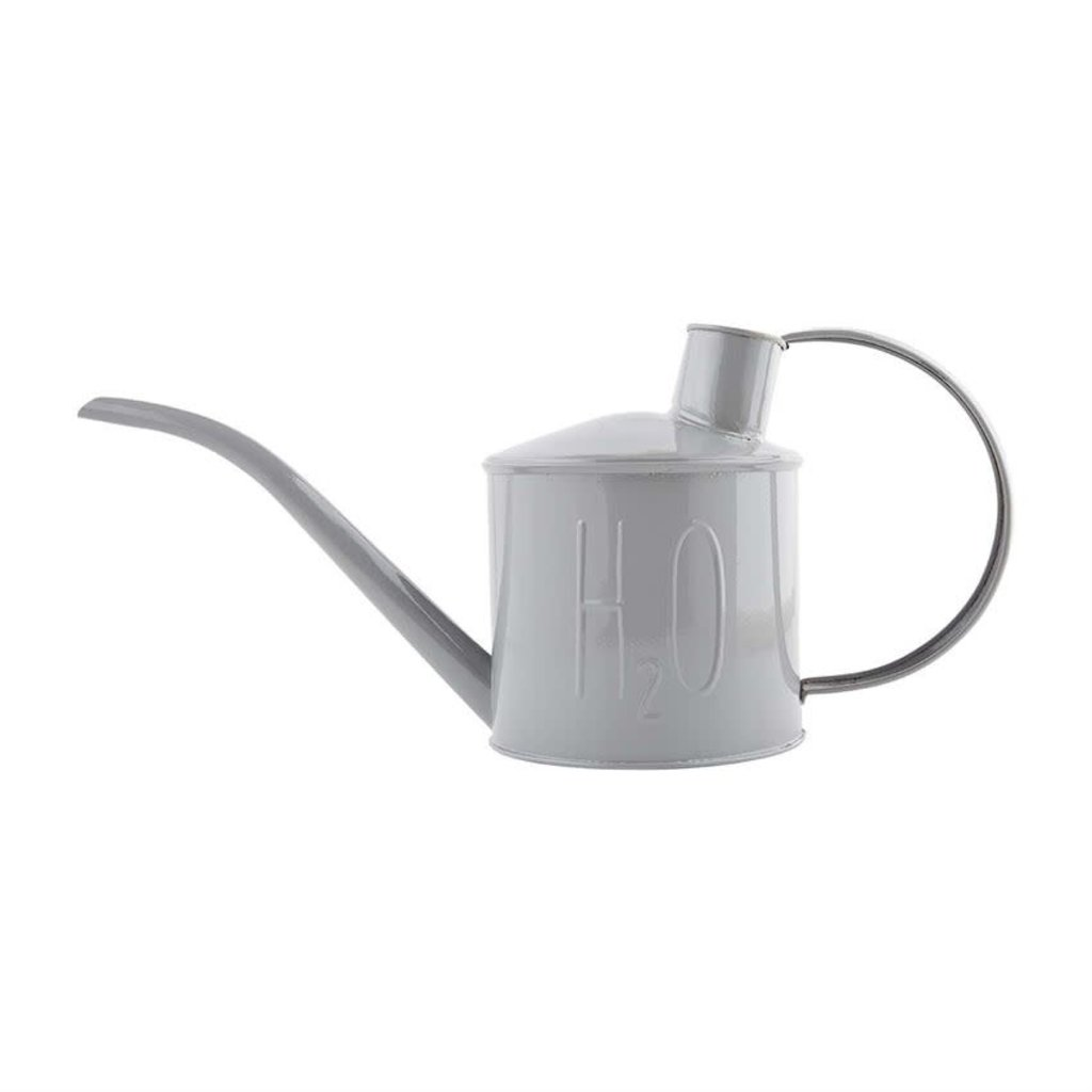 H20 WATERING CAN