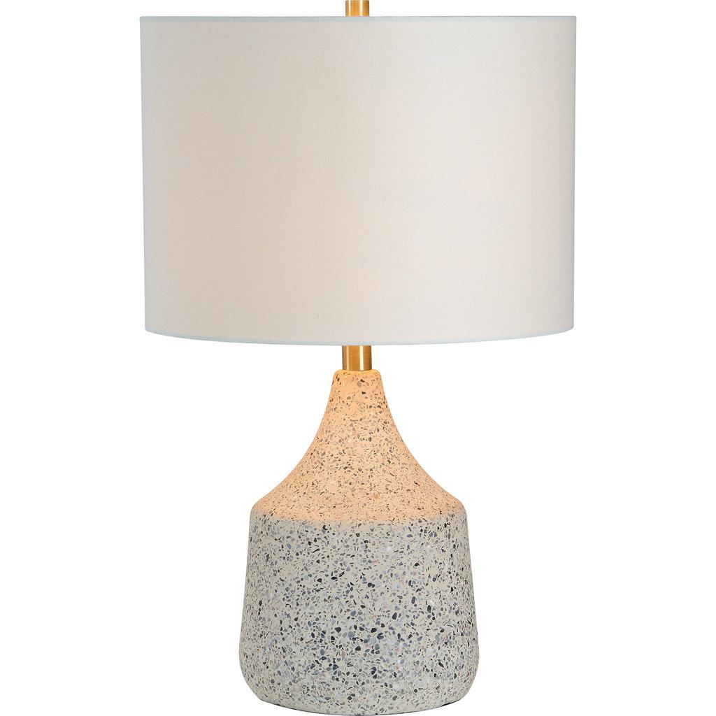 Renwil Longmore Lamp