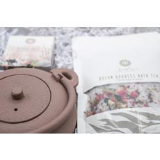 Tub & Tea Gift Box