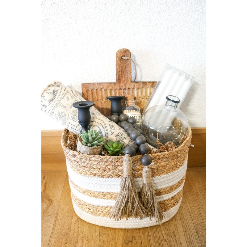 Set the Table Gift Box