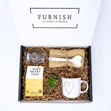 Heartfelt Gift Box