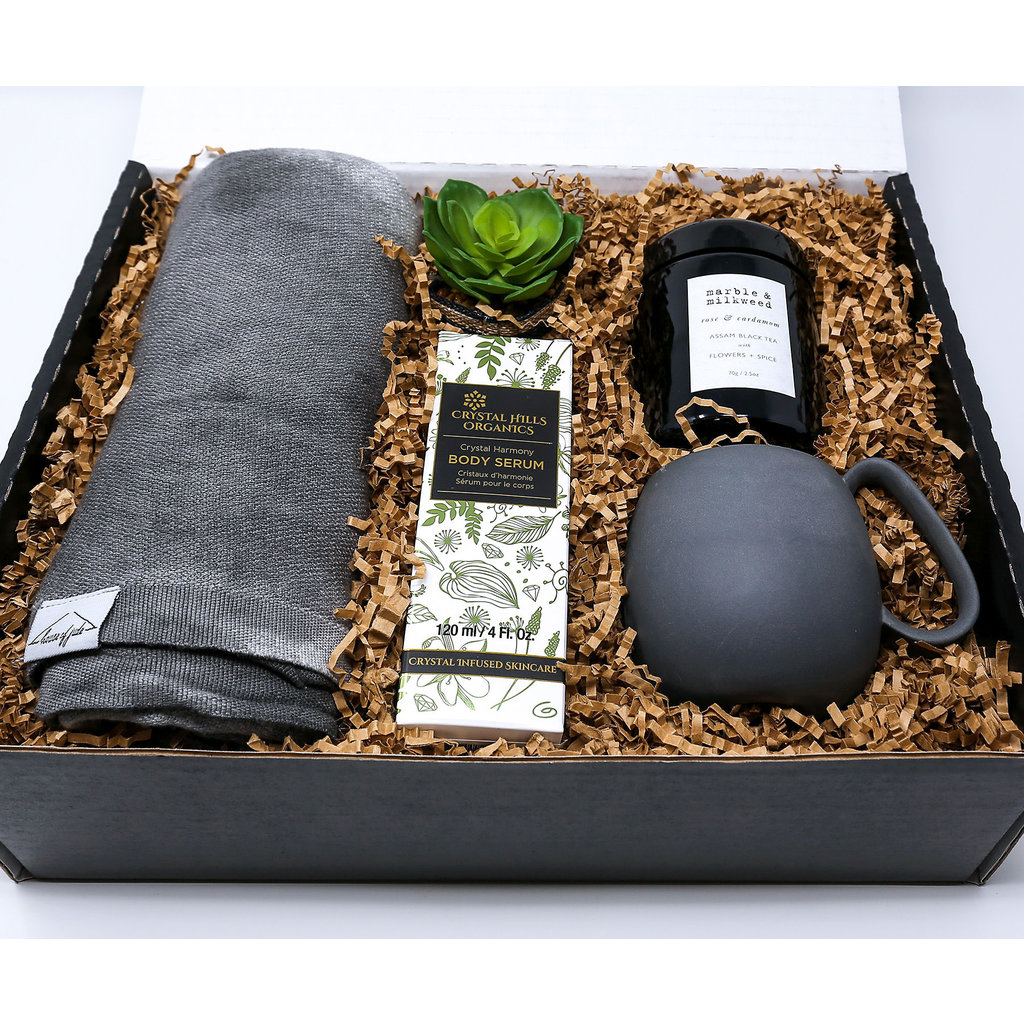 The Julie Gift Box