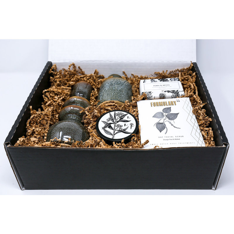 Just Because Gift Box