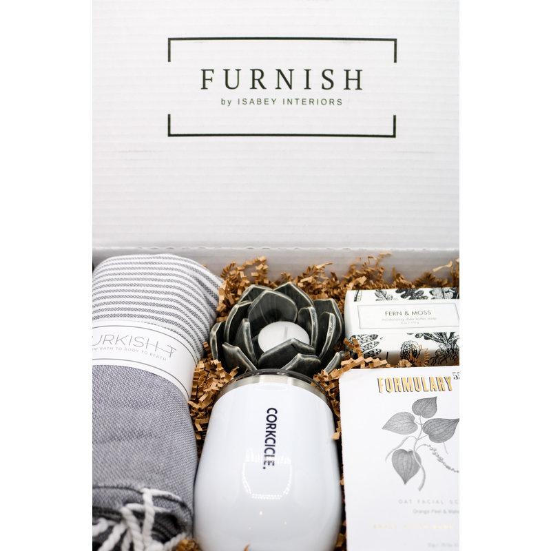 New Day Gift Box