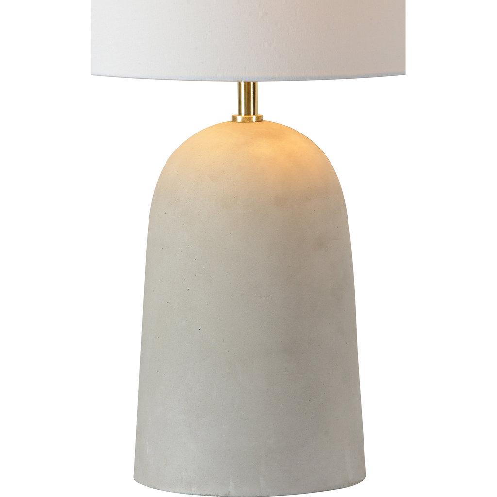 Renwil Montoya Table Lamp