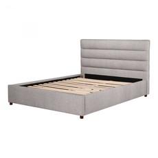 Moe's Home Takio Queen Bed