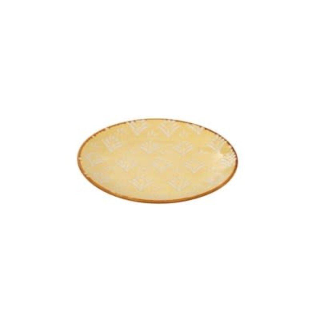 Indaba Mimosa Breakfast Plate