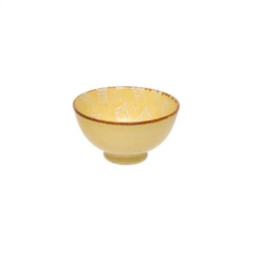Indaba Mimosa Breakfast Bowl