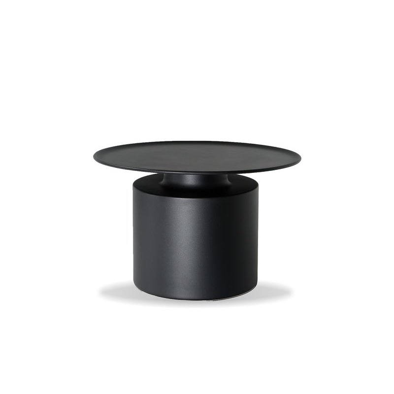 Mobital Rook Coffee Table - Black