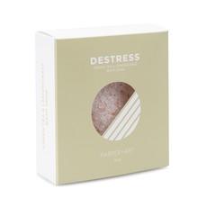 Harper + Ari Bath Soak 5 oz - Destress - Green Tea & Lemongrass