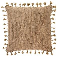 Indaba Alder Pillow