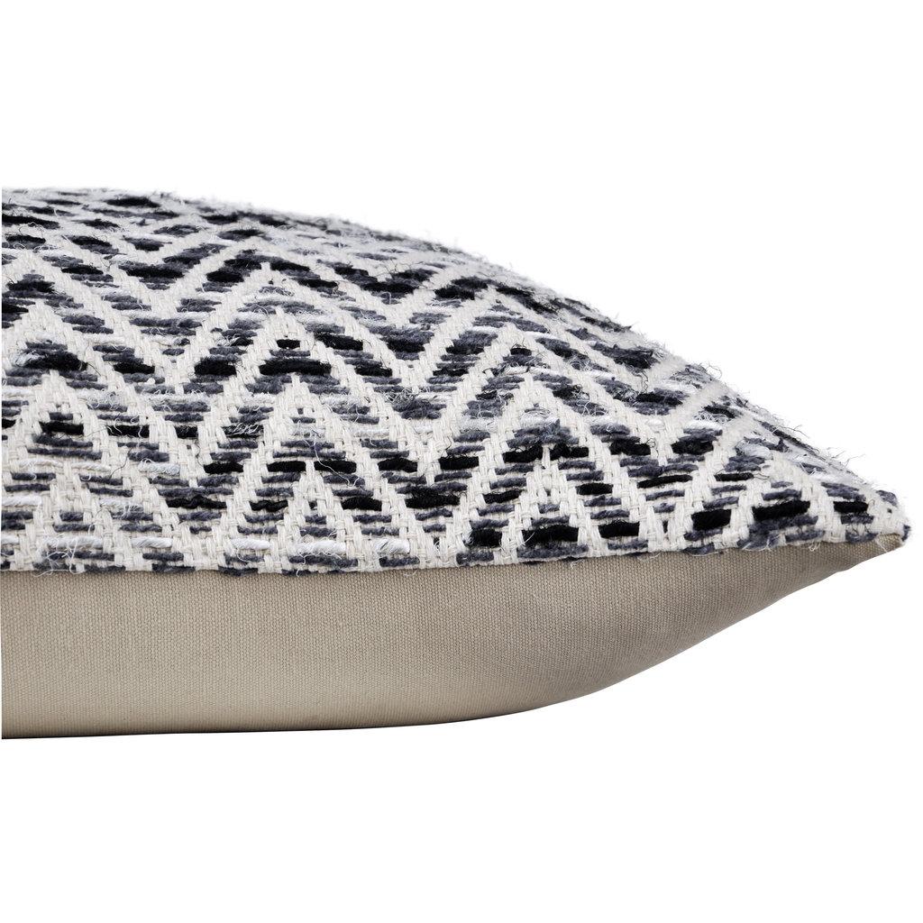 Renwil Eiffel Throw Pillow