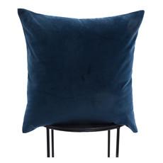 Renwil Lapis Pillow