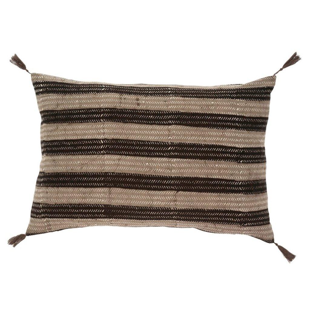 Indaba Maude Pillow
