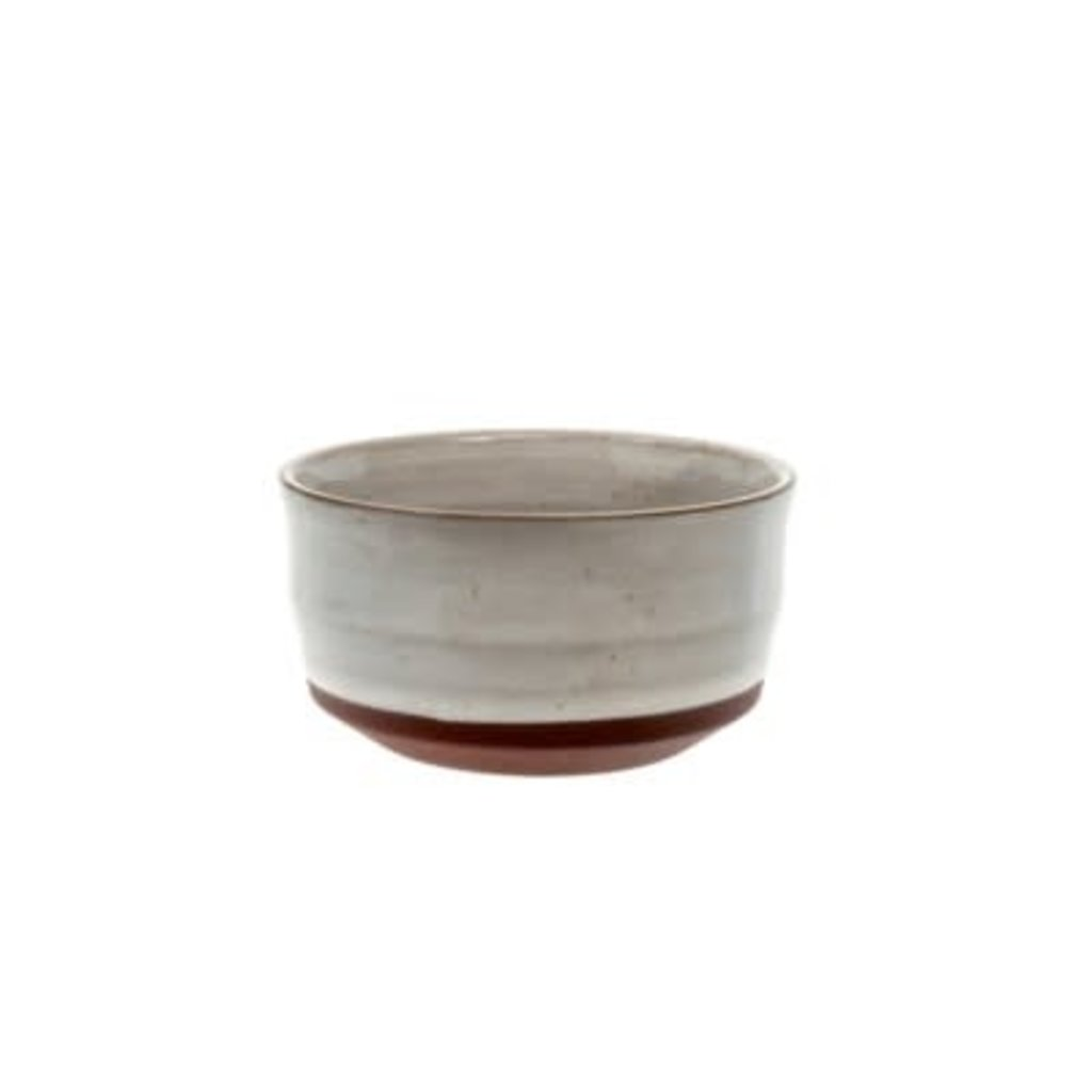 Indaba Canyon Bowl Small