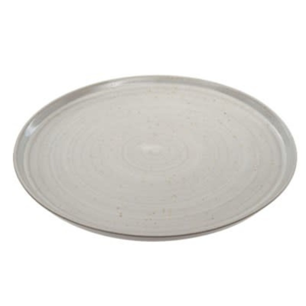 Indaba Canyon Dinner Plate