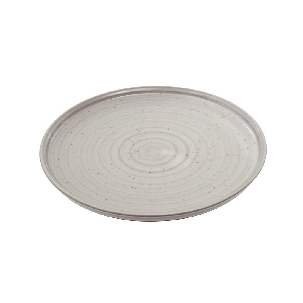 Indaba Canyon Side Plate