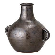 Bloomingville Terra Cotta Vase w/ Handles