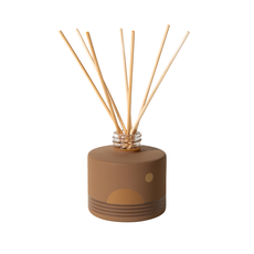 P.F. Candle Co. Dusk - Sunset Reed Diffuser   3.75oz