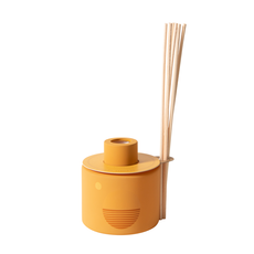 P.F. Candle Co. Golden Hour - Sunset Reed Diffuser | 3.75oz