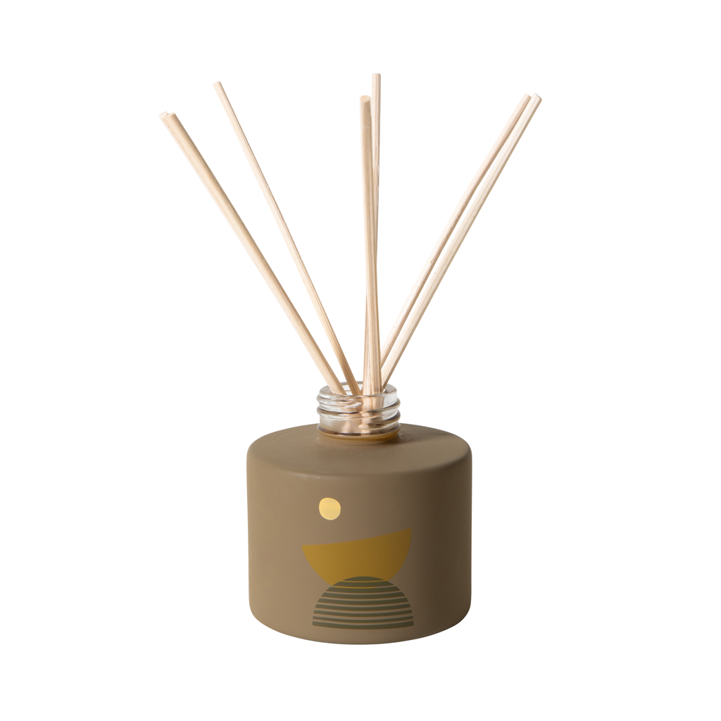 P.F. Candle Co. Moonrise - Sunset Reed Diffuser   3.75oz