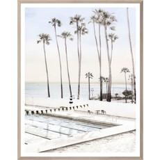 Ole Hanson Beach Club San Clemente, CA, USA - Medium