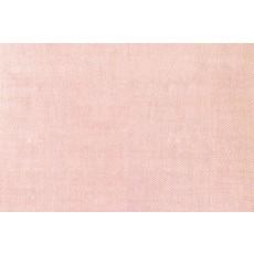 """Faire - Anaya Home Light Pink Solid Soft Linen Pillow   20"""" x 20"""" -"""