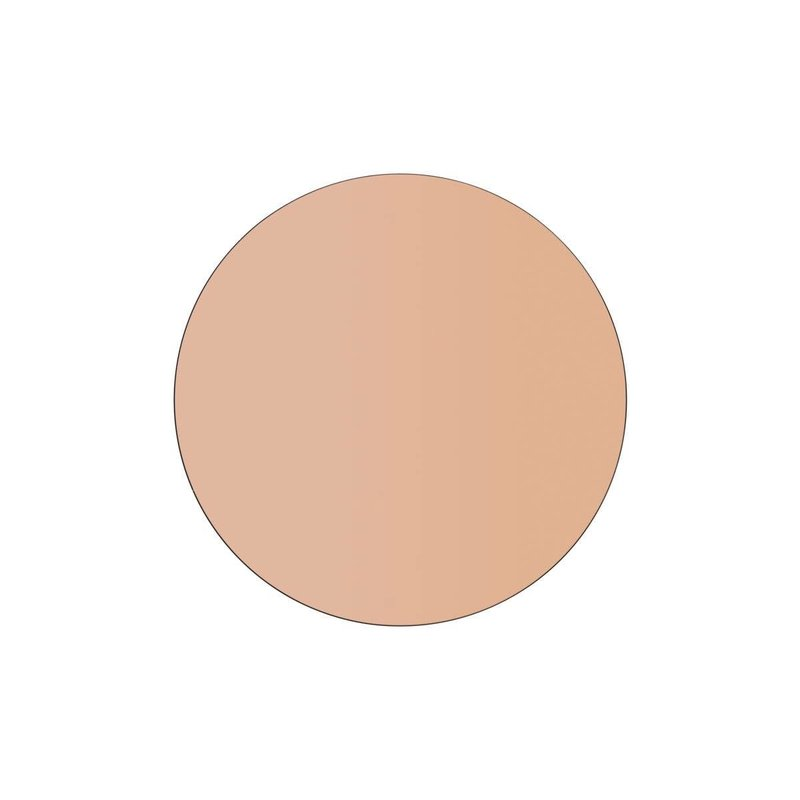 Faire - Society of Lifestyle Mirror, Walls, Rose Gold - Large