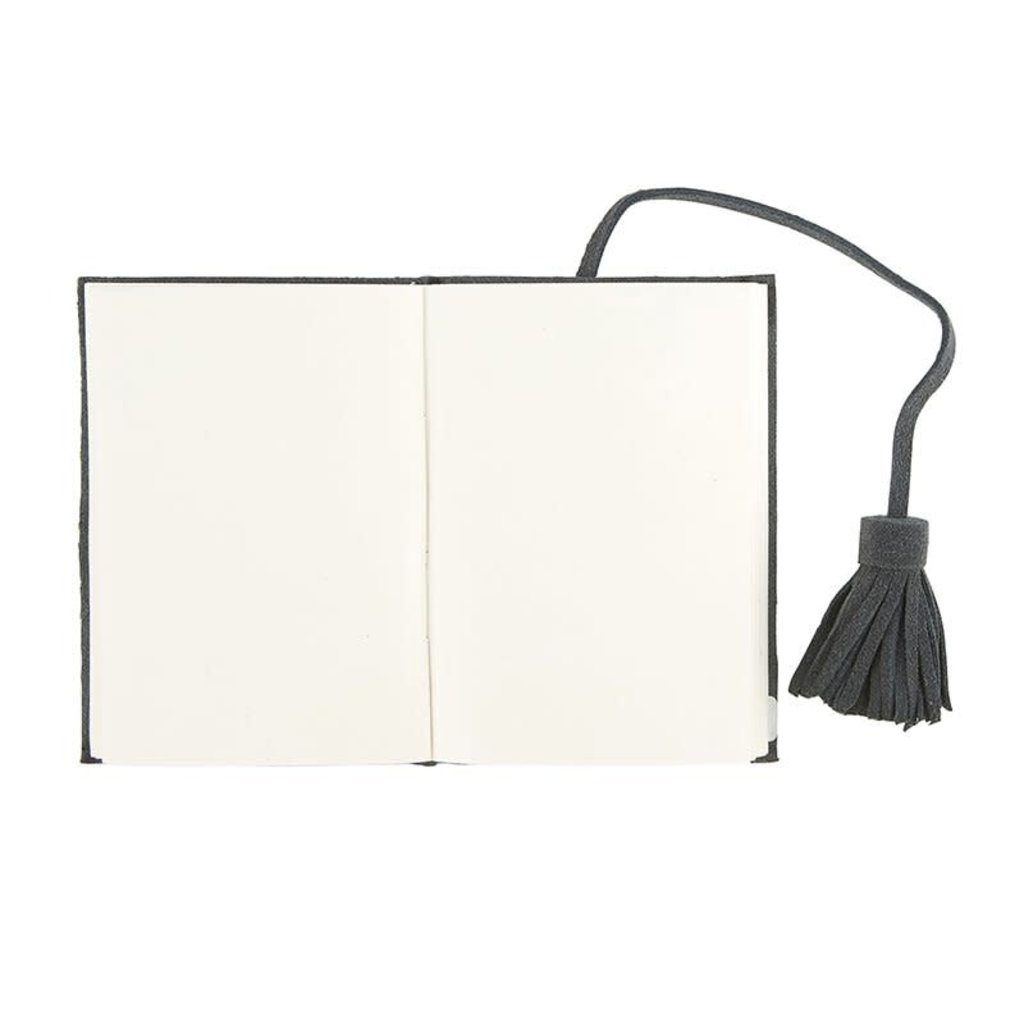 Santa Barbara Design Studio Vow Book - His