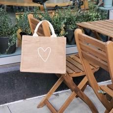 Korissa Gift Bag - Love