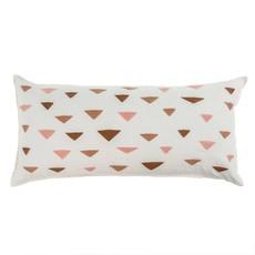Indaba Savannah Pillow