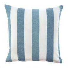 Indaba Monterey Stripe Pillow