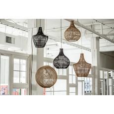 Style In Form Bohemian Globe Pendant Lamp