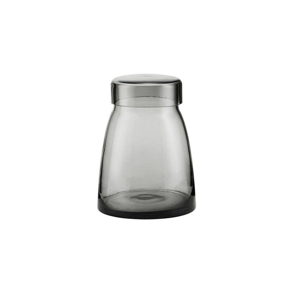 Faire - Society of Lifestyle Storage Jar with lid