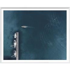 Celadon Three Yachts - Large