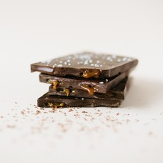 Faire - Sweeter Cards Sorry Chocolate Bar Card