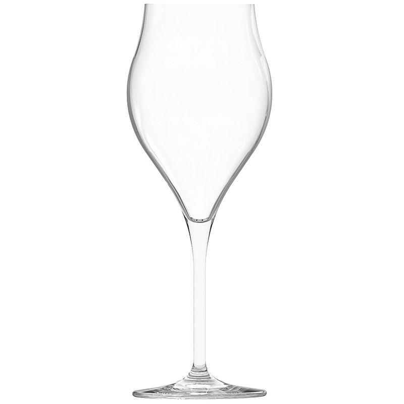 Canadian Restaurant Supply Arc Cardinal - Flute Glass